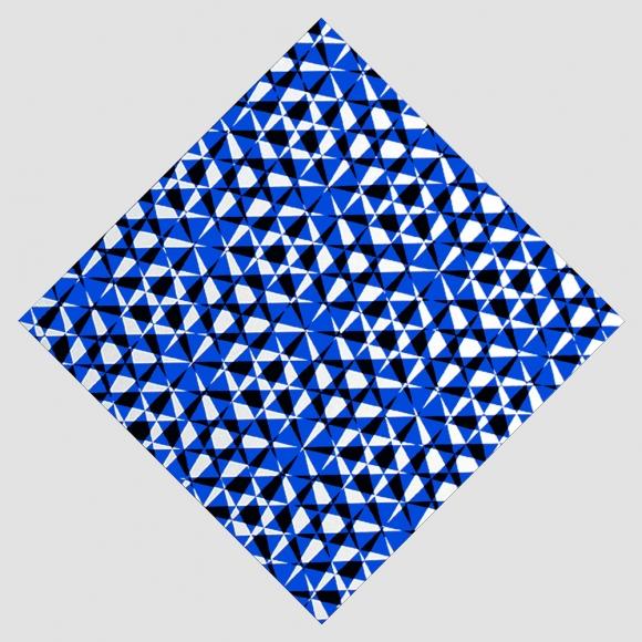 Celentano Triangle Overlay 1