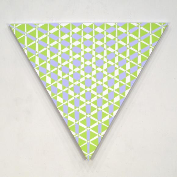 Celentano Triangle Overlay 5