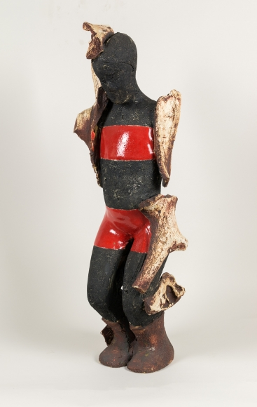 Perkin - Primitive Figure 3