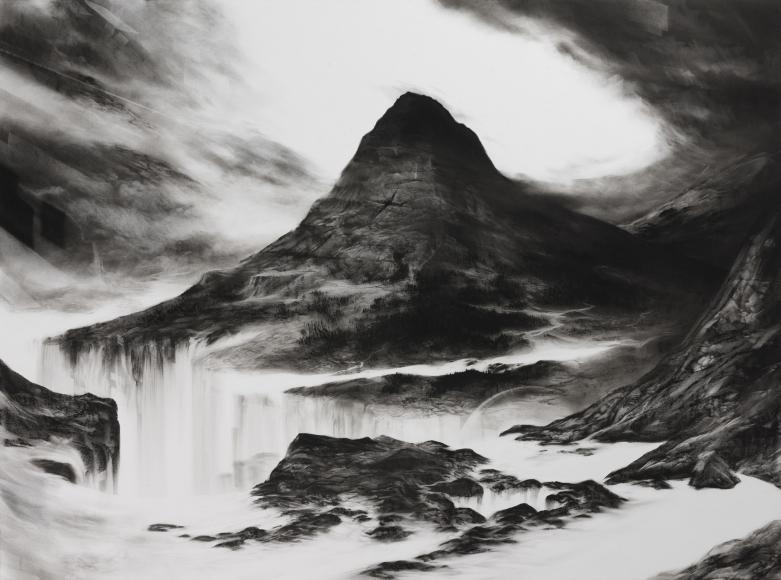 Abbott - Bloodlands  2