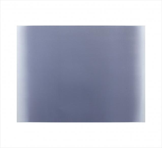 Merken - Illumination, Grey