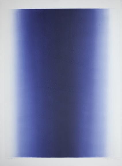 Merken - Illumination, Ultramarine 10