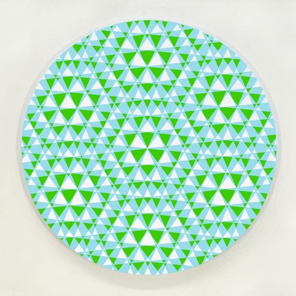 Celentano Round Triangle Overlay 1