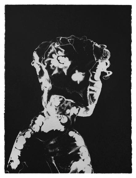 Wall - Dark Matter #3