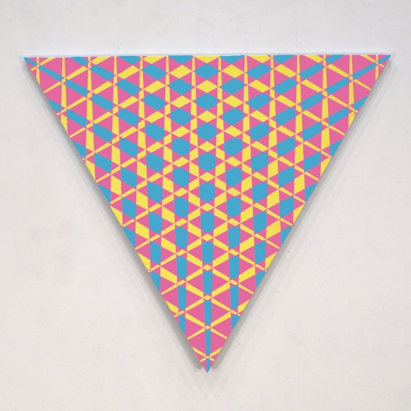 Celentano Triangle Overlay 6