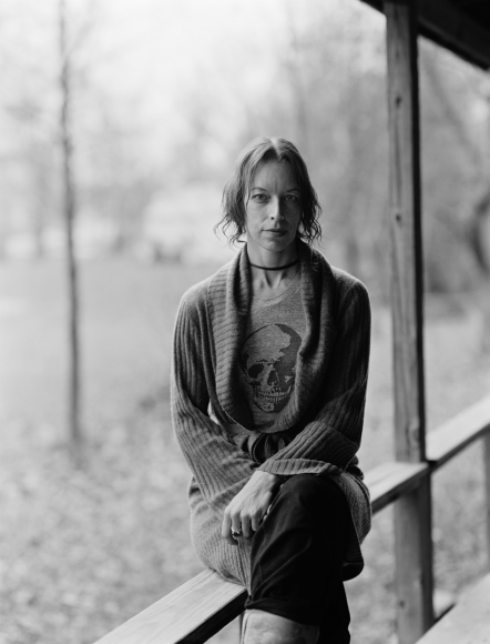 Neil Selkirk - Certain Women, Jill T-C. - Howard Greenberg Gallery