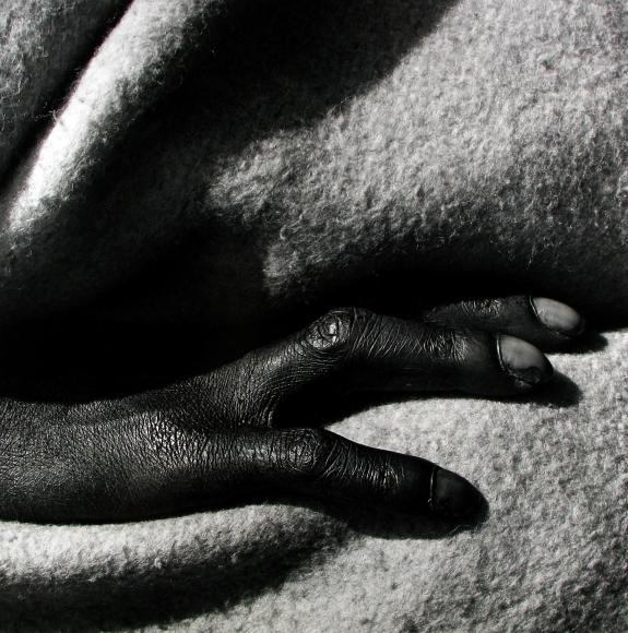 David Goldblatt: Particulars 2010 Howard Greenberg Gallery