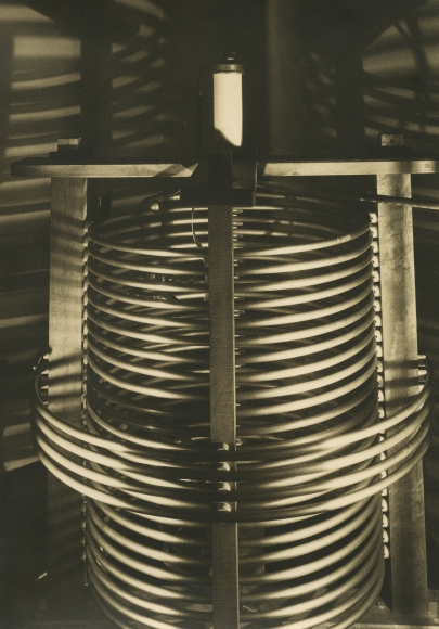 Margaret Bourke-White - Howard Greenberg Gallery