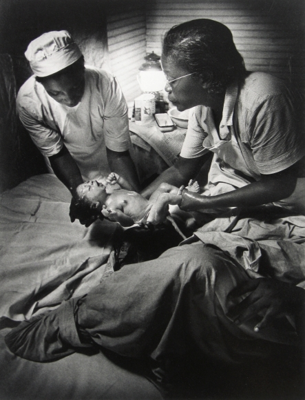 w eugene smith photo essay Gene smith began his career as a teenager shooting photos for local  w  eugene smith's next major project was a photo essay on albert.