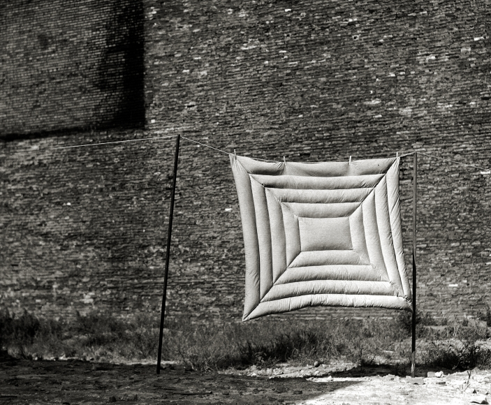 Luke Swank - Untitled, 1930s - Howard Greenberg Gallery
