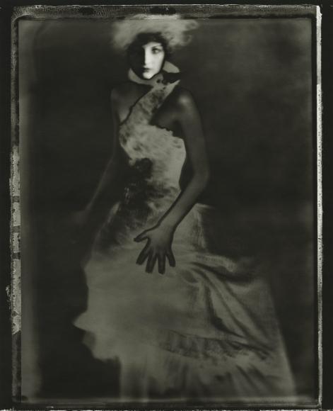 Staff Picks VI - Howard Greenberg Gallery - 2017