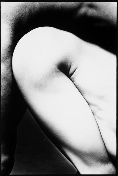 Eikoh Hosoe 2015 Howard Greenberg gallery