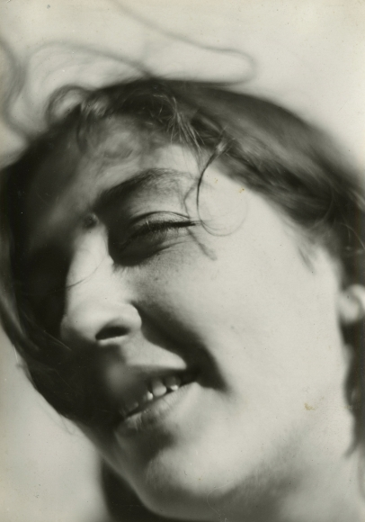 Iwao Yamawaki - Untitled, c.1930 - Howard Greenberg Gallery