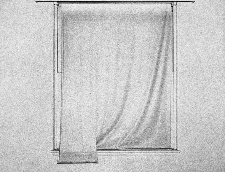 Steve Kahn Howard Greenberg Gallery