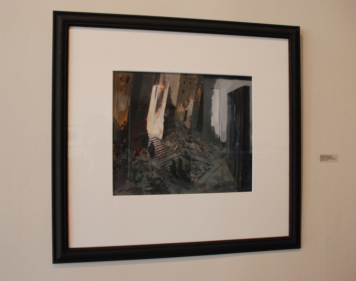Macfarlane/Exhibition 4