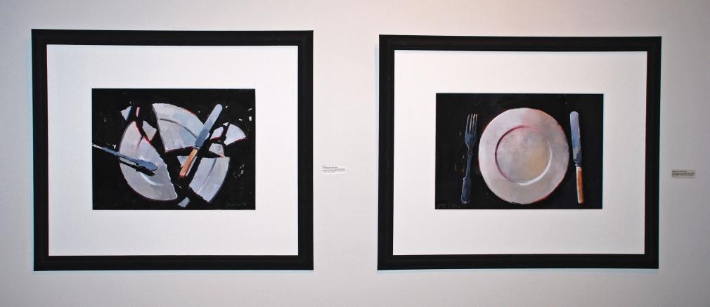 Macfarlane/Exhibition 1