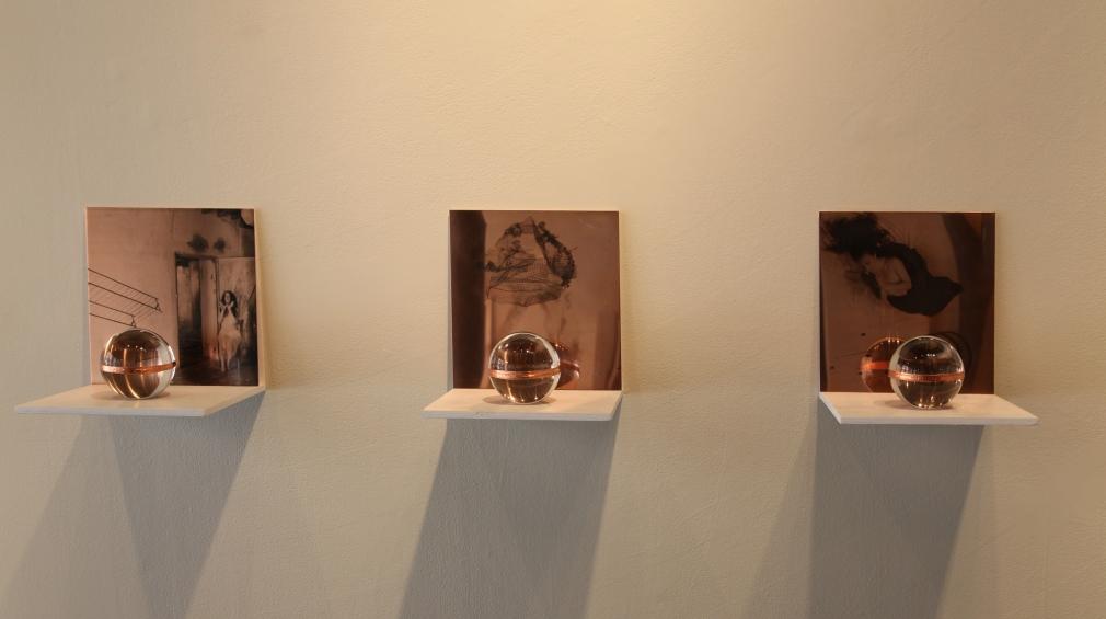 In Illo Tempore Exhibition 2