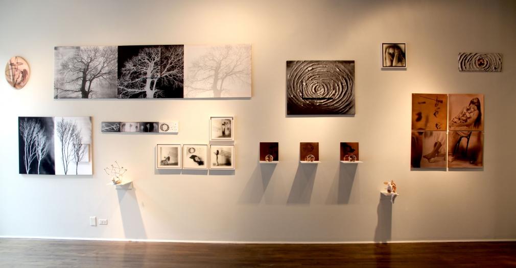 In Illo Tempore Exhibition 4