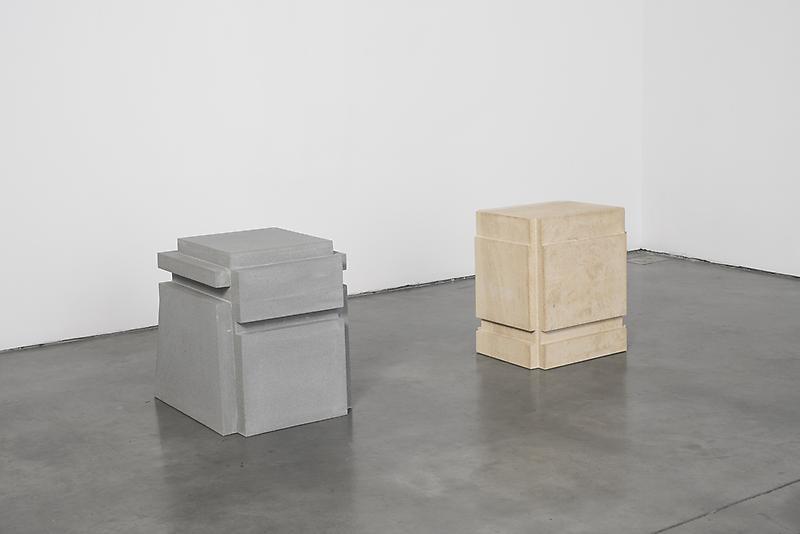 Rachel Whiteread Untitled, 2010