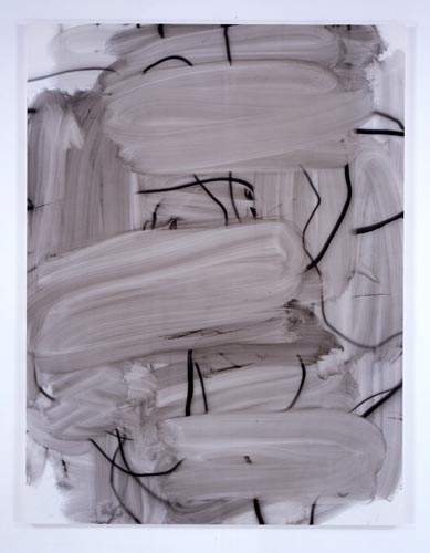 Christopher Wool Untitled, 2006