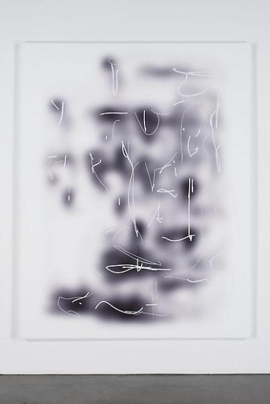 Jeff Elrod Liquid – Liquid,2014
