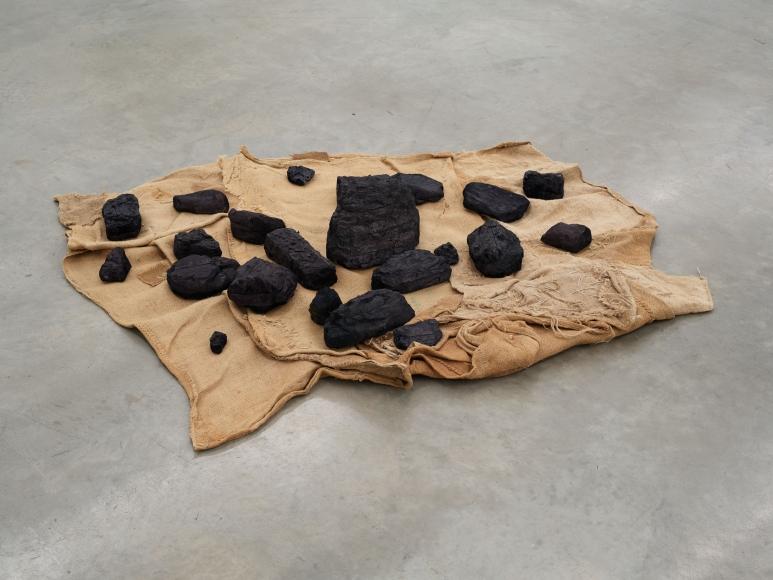 Zhang Xinjun Coal, 2017