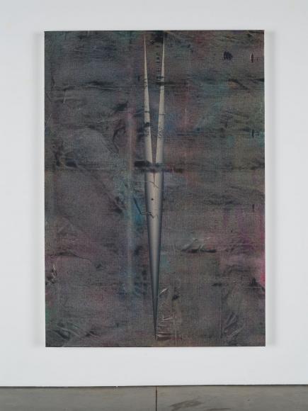 He Wei No. 135, 2018-19