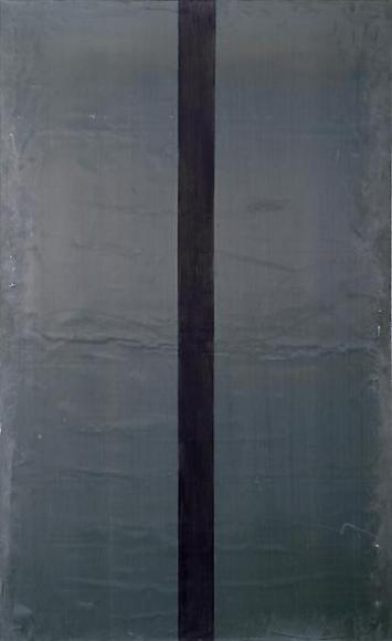 Günther Förg Untitled, 1992