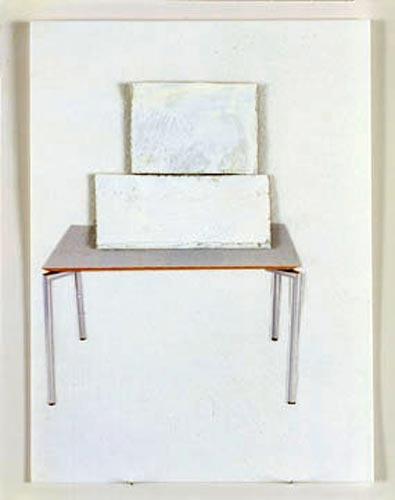Rachel Whiteread Untitled, 2005