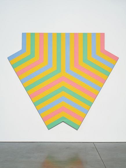 Jeremy Moon, Joyride, 1967
