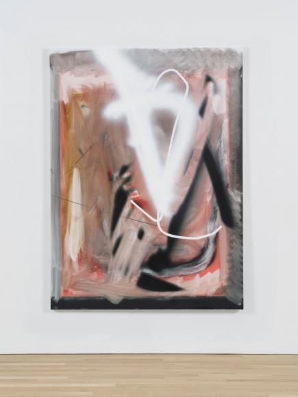 Jeff Elrod Untitled, 2020