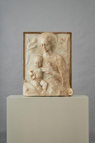 Gregorio di Lorenzo (doc. 1455-1495)