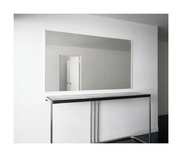 Luisa Lambri Untitled (Mandel House, #02), 2005