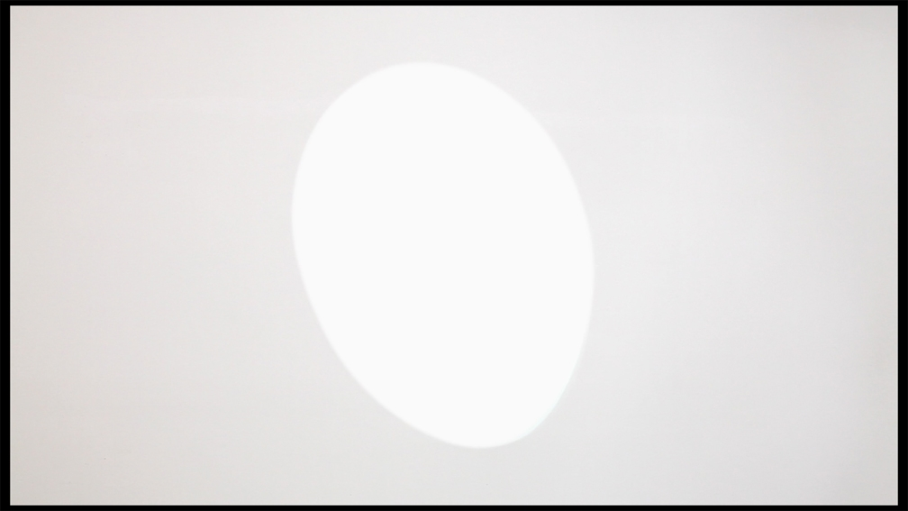 Tom Friedman, One Minute Egg,2017