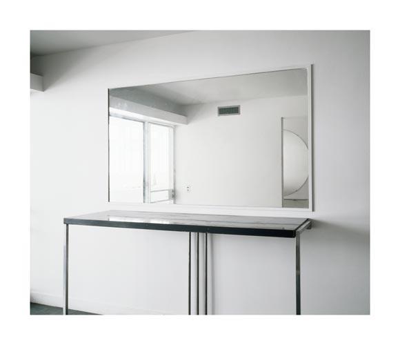 Luisa Lambri Untitled (Mandel House, #03), 2005