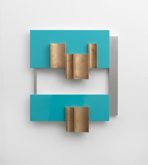 Richard Rezac Untitled (20-02), 2020