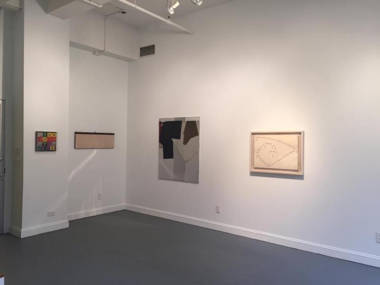 Ierimonti Gallery