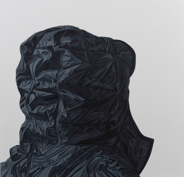 Karel Funk, Untitled #72, 2015