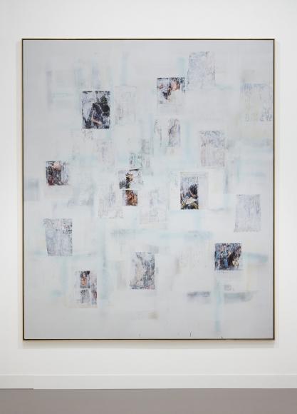 Rodney Graham, Untitled, 2017