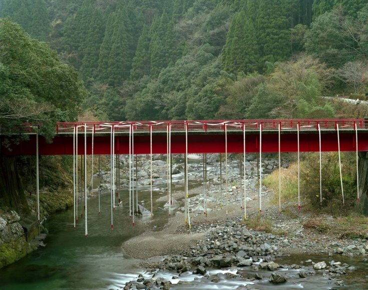 Toshio Shibata Miyazaki Prefecture 2015