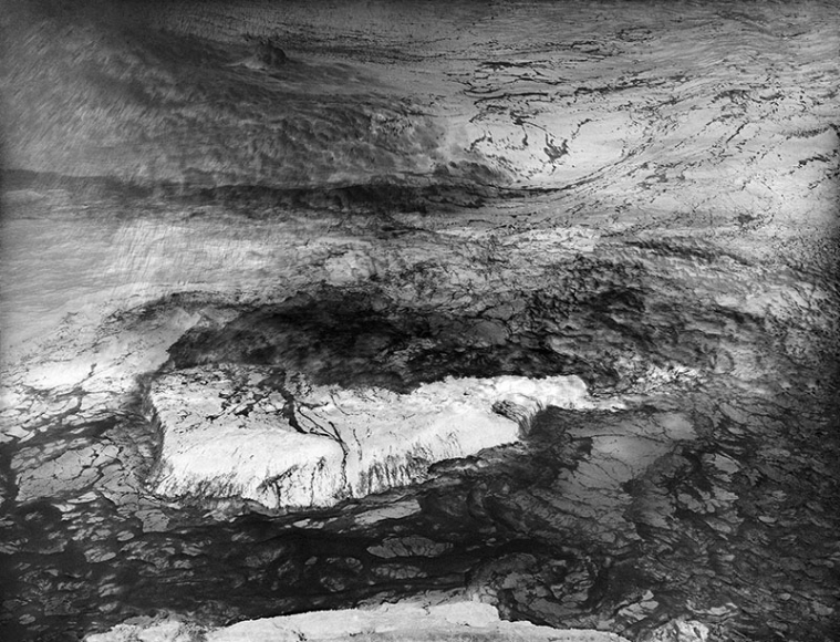 DoDo Jin Ming Burnt Water Melting V