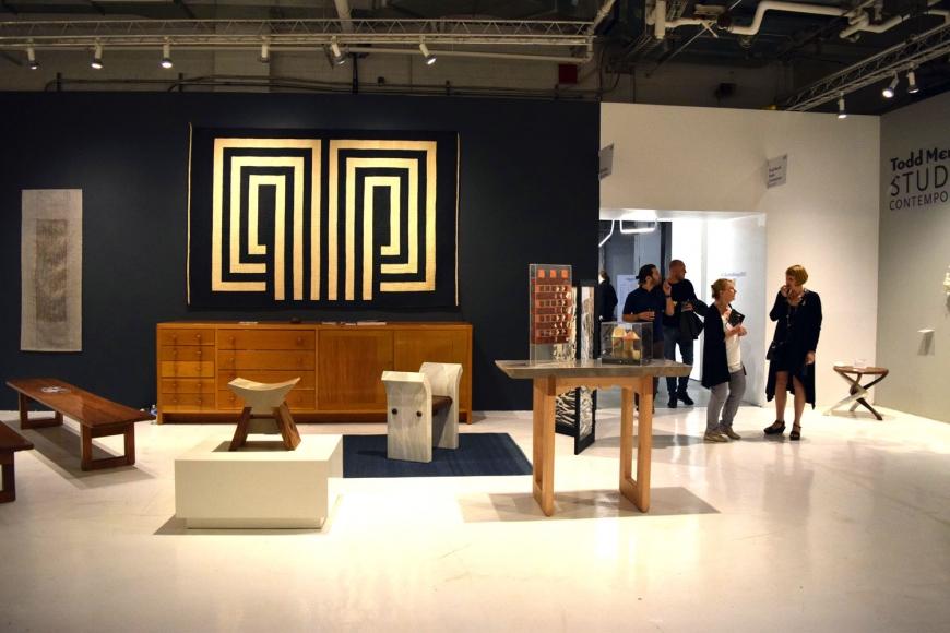 Collective Design Fair 2015