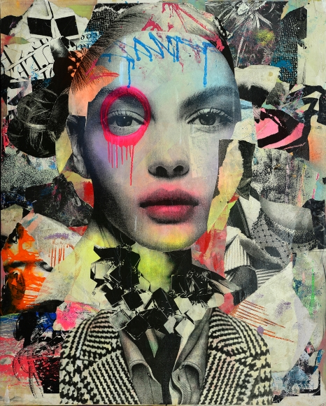 I Thought I Knew You by DAIN