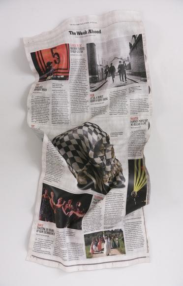 NY Times 6-29-14 #3