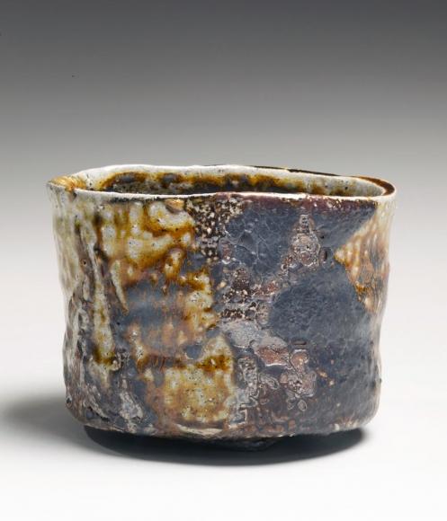 Ajiki Hiro Artists Joan B Mirviss Ltd Japanese Fine