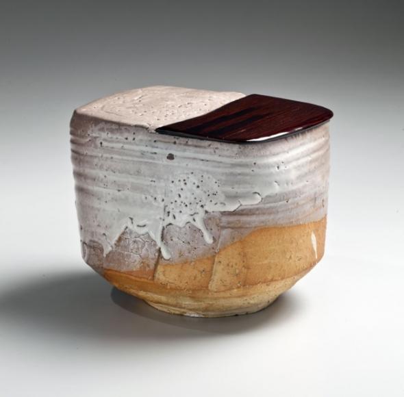 Joan B Mirviss Ltd Japanese Art Japanese Ceramics Autos Post