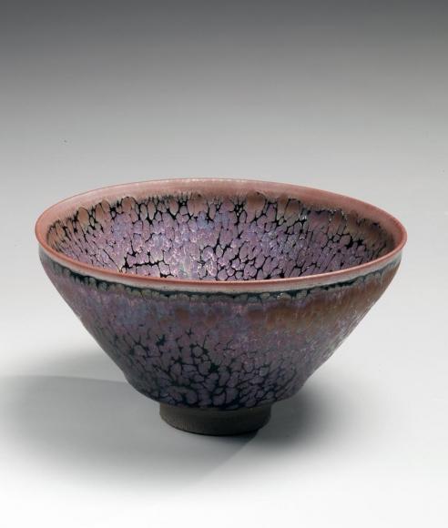 Kamada Koji Artists Joan B Mirviss Ltd Japanese Fine