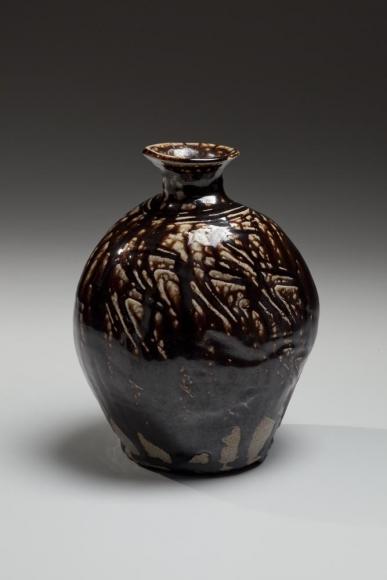Hamada Shoji Artists Joan B Mirviss Ltd Japanese