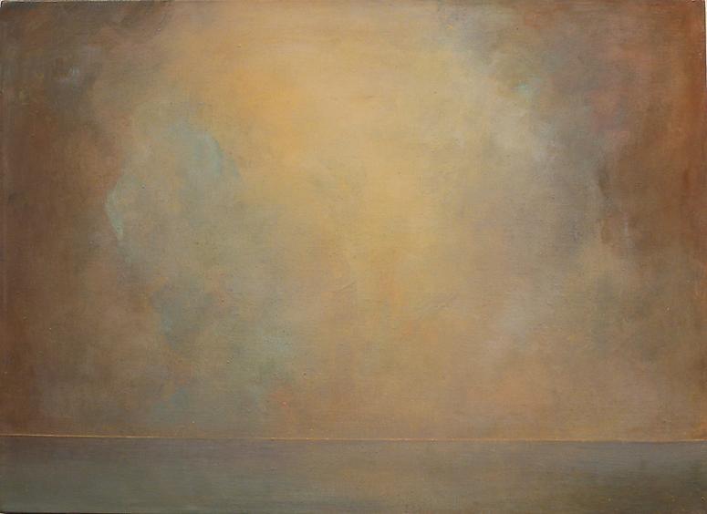 Cynthia Knott - Artists - DC Moore Gallery