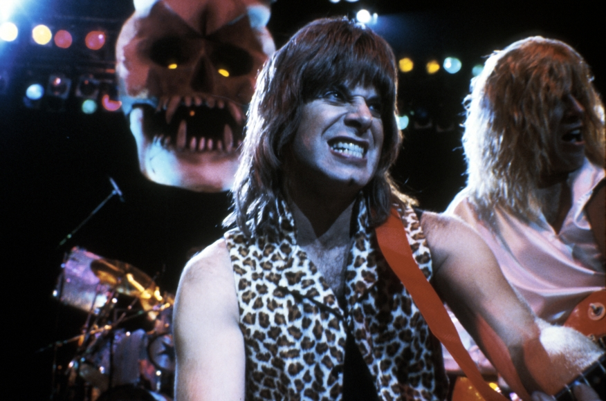 This Is Spinal Tap Still 2